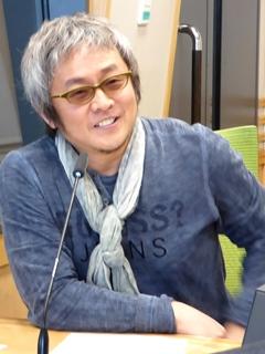 Harada_Shinji_20150409_03_240x320.jpg