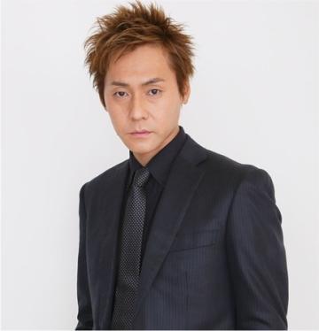 Hiroshi_20190223_00_360x374.jpg