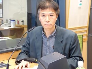 Inoue_Takahisa_20170204_08_320x240.jpg