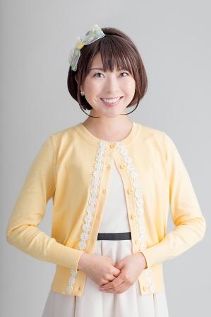 JOQgiRl_obi_resize.jpg