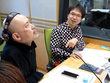 KINRO_KANSHA_20160402_08_nakajima_Kurihara_360x270.jpg