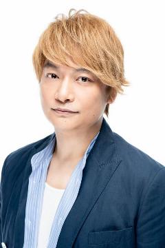 Katori_Shingo_20190622_00_240x360.png