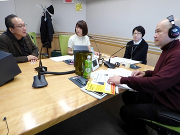 Kohinata_Fumiyo_20170114_04_360x270.jpg