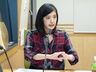 Konno_Hanako_20151017.JPG