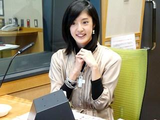 Konno_Hanako_20151226_01.JPG