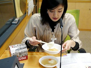 Konno_Hanako_20151226_02.JPG
