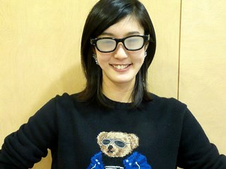 Konno_Hanako_20160109_02_eyewear.JPG
