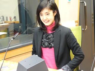 Konno_Hanako_20160206_01.JPG