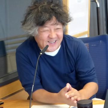 http://www.joqr.co.jp/ana/Mogi_Kenichiro_20171007_13A_360x360.jpg