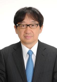 Morita_Yutaka_20160606_00_224x320.jpg
