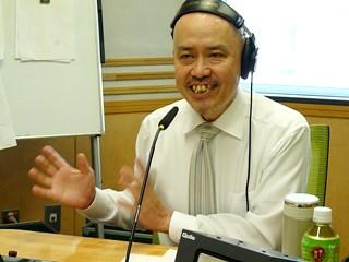 Nakajima_ 20151024_04_Shinya.JPG