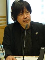 Nakajima_20150418_03v_180x240.jpg