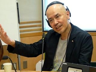 Nakajima_20150523_02_TSUNAMI.JPG