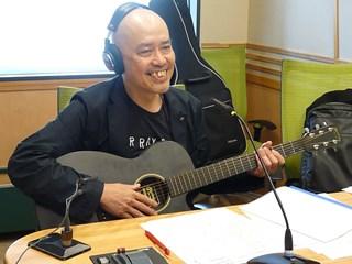 Nakajima_20150620_03_guitar.JPG