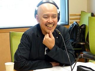 Nakajima_20150627_02.JPG