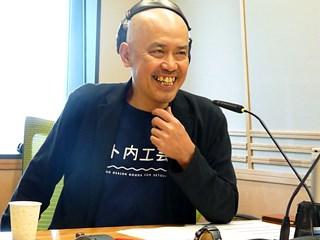 Nakajima_20150718_02.JPG