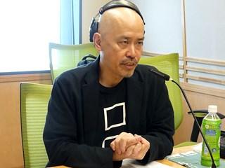 Nakajima_20150725_01.JPG