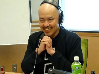 Nakajima_20150725_02.JPG