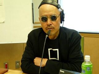 Nakajima_20150725_03.JPG
