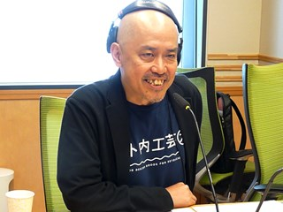 Nakajima_20150815_03_analyze.JPG