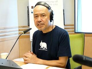 Nakajima_20150822_01_320x240.jpg
