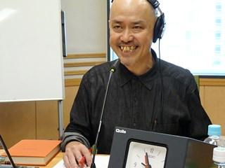 Nakajima_20151017_03.JPG