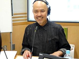 Nakajima_20151017_06.JPG