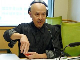 Nakajima_20151017_07_TOTO.JPG