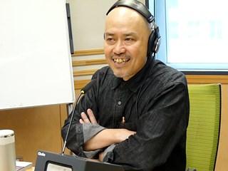 Nakajima_20151031_02.JPG