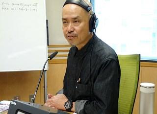 Nakajima_20151031_04_TM.JPG