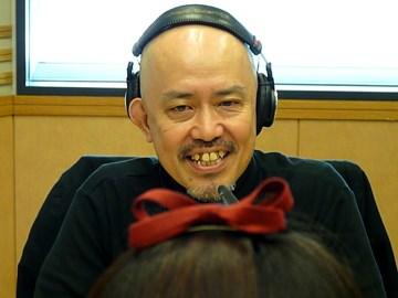 Nakajima_20151107_03_ribbon_360x270.jpg