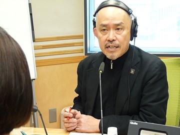 Nakajima_20151114_01.JPG