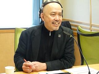 Nakajima_20151114_02.JPG