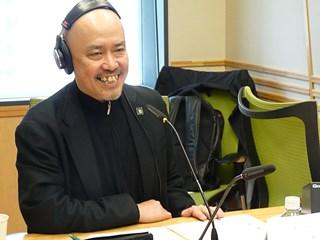 Nakajima_20151114_03.JPG