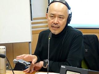 Nakajima_20151128_03.jpg