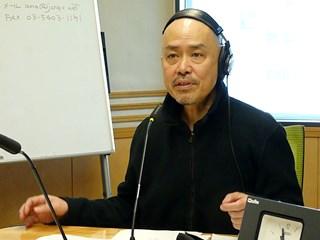 Nakajima_20151226_03_TOTO.JPG