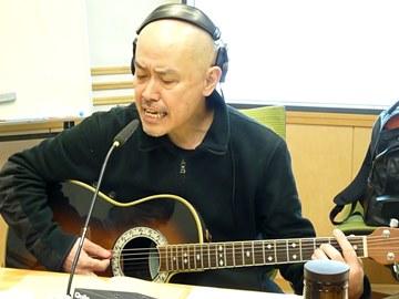 Nakajima_20160213_01_guitar_360x270.jpg