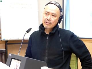 Nakajima_20160312_01_TM.JPG
