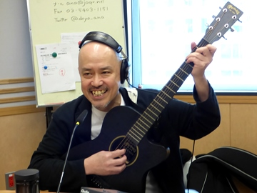 Nakajima_20160514_06_guitar_360x270.jpg