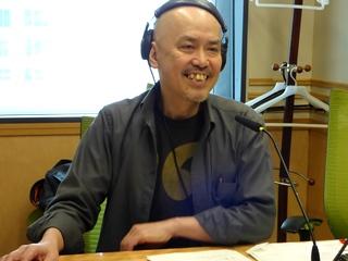 Nakajima_20160521_03_mousou.JPG
