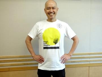 Nakajima_20160806_01_360x270.jpg