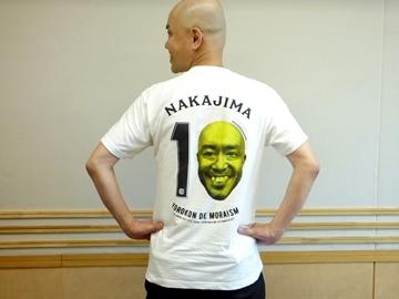 Nakajima_20160806_02_360x270.jpg