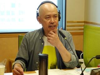Nakajima_20160806_05.JPG