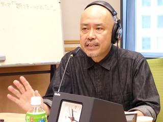Nakajima_20161001_01_TM.JPG