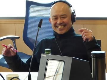 Nakajima_20171216_01_presen.JPG