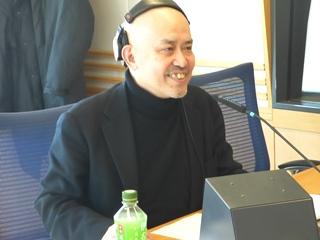 Nakajima_20180113_05.JPG