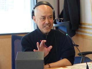 Nakajima_20180317_01D_CM.JPG