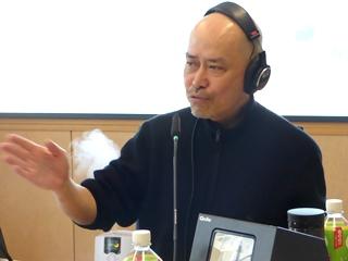 Nakajima_20180317_03E_guest.JPG