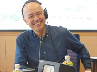 Nakajima_20180526_04E_guest.JPG