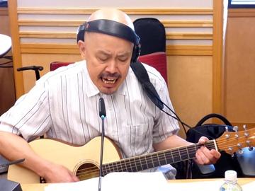 Nakajima_20190928_05DE_guitar_360x270.jpg